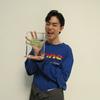LINE MUSIC史上初の4冠!! 菅田将暉「さよならエレジー」が、LINE MUSIC 2018年上半期総合ランキング1位に決定!