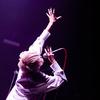 """新曲「女子高生」も披露!ミオヤマザキ、バンド史上初となるワンマンホールライブ""""THE SHOW""""をパシフィコ横浜 国立大ホールで開催!!"""