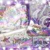 星や惑星がキラキラ輝く存在感抜群のデザイン☆ グリッターやスパンコールで宇宙をイメージしたアイテムが、クレアーズから続々登場!!