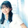 カリスマモデル・久間田琳加が青春より青くて熱いラブストーリーに挑戦! 映画『青夏 きみに恋した30日』で葵わかなの親友を熱演!!