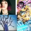 最強のタッグ再び!! OPテーマをLiSA、EDテーマを藍井エイルが担当!待望のTVアニメ最新作『ソードアート・オンラインアリシゼーション』10月放送