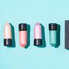 パステルカラーのマルチなハイライターでお肌に輝きをプラス☆ LUSH(ラッシュ)『Glow Sticks(グロースティック』全5種類がオンライン限定で発売