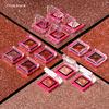 美しい濡れツヤまぶたで瞬くたびに光を拡散♡ エチュードハウスから『Prism In Eyes(プリズムインアイズ)』発売!!