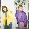 今を彩る20名のイットガールズが着こなす、jóuetie(ジュエティ)のカラーフードダウン♪ 『20 It GIRLS in COLOR HOOD DOWN』公式インスタ&RUNWAYchannel特設ページにて公開開始!!