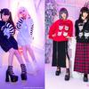 スイートな中に毒のある「Sweet Poison」がテーマ♡『LISTEN FLAVOR 2018 Autumn&Winter COLLECTION 第1弾』発売!!