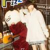 モコモコ&あったか素材もいっぱい♪ でんぱ組.inc藤咲彩音プロデュースブランド『Pzzz(ピーゼット) 2018AUTUMNコレクション』がSPINNSで発売!