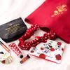 ミニーマウス×Maison de FLEUR(メゾン ド フルール)初の共同企画アイテム♪「Minnie Dots」新コレクション9/30(日)より順次発売開始!