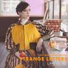 秋冬のテーマは「STRANGE LETTERS」♪ 切手や封筒をデザインした『pays des fees(ペイデフェ)』新作を引き下げラフォーレ原宿に期間限定ショップをOpen!!