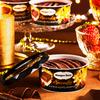 芳醇なシャンパン&ストロベリーが華やかに彩る♡ 『ハーゲンダッツ スペシャリテ ショコラシャンパンストロベリー』全国のコンビニで冬限定登場!!