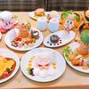 [取材レポート] 新メニューにカフェ限定グッズも目白押し!『KIRBY CAFÉ(カービィカフェ)』東京ソラマチに期間限定でオープン!