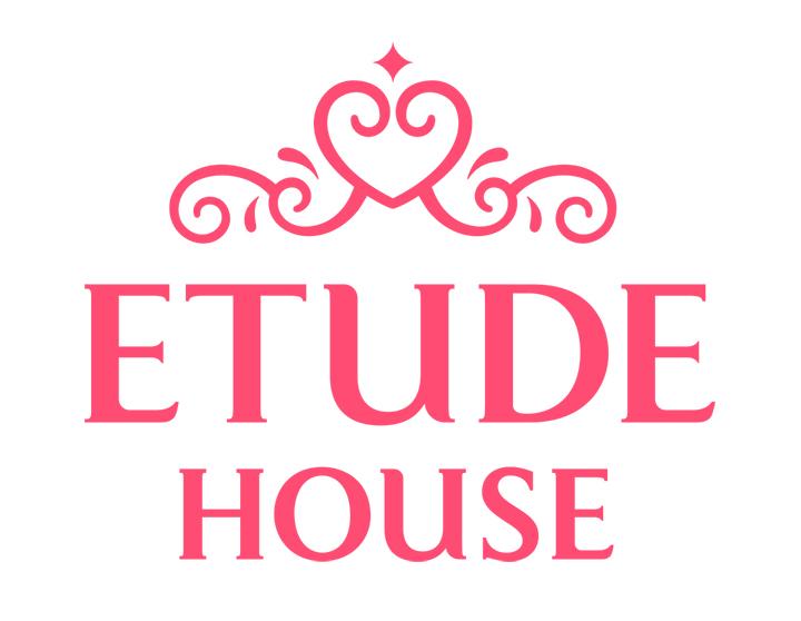 【写真 1/1】ミニーマウス×ETUDE HOUSE(エチュードハウス)初の共同企画アイテム♡ ポップでレトロ可愛いコスメがディズニーストアに登場!!