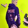 テーマは「PSYCHIC CLUB/超能力クラブ」☆ 原宿ファッションのパイオニア「MILKBOY(ミルクボーイ)」のPOP UP SHOPがラフォーレ原宿に登場!! 「BOUNTY HUNTER」や「fragment design」とのコラボアイテムも♪