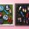 ETUDE HOUSEのコスメがミッキー&ミニーやディズニーヴィランズで染まる♡ Disney Collection『エチュードハウス スイートガーデンパーティー』数量限定で登場!