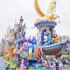 """2019年もたくさんのハピネスをお届け♪ 「東京ディズニーリゾート35周年""""Happiest Celebration!""""グランドフィナーレ」&「ピクサー・プレイタイム」開催!! ダッフィーの手芸グッズも初登場♡"""