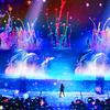 高さ8m、空中に浮かぶ八角形の光のツリー&奇跡のナイトショー「LIGHTIA(ライティア)」が新登場☆ 八景島シーパラダイス『Mystical Island(ミスティカル アイランド)2018』開催!!
