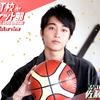 映画『走れ!T校バスケット部』佐藤寛太インタビュー