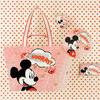 ミッキーマウス90周年をにぎやか&ポップにお祝い☆ キャスキッドソン『MICKEY'S 90TH ANNIVERSARY COLLECTION』発売!!