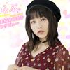 映画『ういらぶ。』平野紫耀&桜井日奈子Wインタビュー