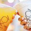台湾でシェアNo.1のドリンク専門店が東京初出店♪ こだわりのお茶&タピオカを使用した『KOI Thé(コイ・ティー) 表参道店』グランドオープン!!