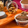 シリーズ第4弾☆ カリッ・パリッ・モチッとさまざまな食感が楽しめる『マックス ブレナー チョコレートキャラメルMOCHIアイスクリーム』セブン‐イレブンで発売