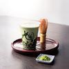 濃~い抹茶を存分に楽しめる「抹茶ラテ 極み」がおすすめ!タピオカ×日本のいいものを提供する「BOBA365(ボバ365)」が浅草にOPEN★
