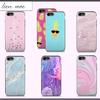 豊富なデザイン&選べる型で、自分のお気に入りのiPhoneケースがきっとみつかる♪ 大人気インスタグラマー・サキ吉プロデュースブランド『lien moe(リアン モエ)』誕生♡