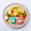 テーマはキキ&ララのクリスマスマーケット♡ 『キキ&ララのクリスマスフェア』ルミネエスト新宿にて期間限定で開催!!