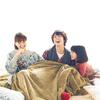 ニャンと!北山宏光・初主演映画の主題歌がKis-My-Ft2(キスマイ)が歌う珠玉のラブソング「君を大好きだ」に決定!!