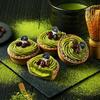 ダブルの抹茶が織りなす奥深い美味しさ☆『PABLO mini(パブロミニ) 石臼挽き西尾の抹茶』期間限定で新登場