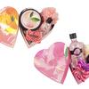 ピンクグレープフルーツ&ブリティッシュローズがうららかな春を連れてくる♡『ザ・ボディショップ スプリングギフト2019』発売!!