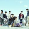 「これまでのMUSIC VIDEOの中でも1番好き!」とメンバー自ら絶賛☆ M!LK 2ndアルバム「Time Capsule」のリード曲「My Treasure」のMVを解禁!!
