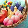 イチゴやバナナのバスアイテムでフレッシュで甘酸っぱい恋の予感♡ LUSH(ラッシュ)から「バレンタイン限定アイテム」発売!!