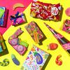 世界中に愛が溢れる季節にピッタリ♡  LUSH(ラッシュ)からバレンタイン限定ギフトが発売!!