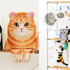 ランドリースペースが猫まみれに♡ フェリシモ猫部™からキュートな猫デザインの収納ケースや洗濯ネットが登場!