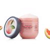 新触感ぷるっとテクスチャーに人気の香りが仲間入り♪『ボディヨーグルト ピンクグレープフルーツ』ザ・ボディショップから新発売