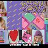日本初上陸☆ 韓国で大人気の文房具・雑貨ブランド『THENCE(デンス)』が日本での公式展開をスタート!