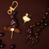 まるで本物のスイーツみたいな贅沢ショコラアクセサリー♡『Q-pot. Chocolate Collection』好評発売中