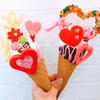 SNS映え抜群のキュートなできたてスイーツが勢揃い☆ 大丸京都店のバレンタイン『Chocolat Promenade 2019』開催!
