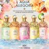満開の桜を思わせる、繊細で甘酸っぱい香り♡ ゲランの香水「アクア アレゴリア」に新作『フローラ チェリージア』が登場!