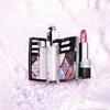 春らしいピンクのきらめきと輝きがあふれる♡『ディオール スノーカラー コレクション「ライジング スター」』発売!
