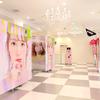 プリ専門店『girls mignon(ガールズミニョン)』三宮ゼロゲート店オープン!キュートなタピオカドリンク&揚げたてポテチの販売も♡