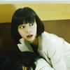 新たな恐怖が、きっと来る~♪ ホラー映画史上No.1『リング』シリーズ最新作『貞子』公開決定!主演・池田エライザ&監督・中田秀夫のコメントも到着