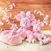 オシャレが大好きなミニーの魅力がいっぱい♡ 3月2日「ミニーマウスの日」を記念した特別企画&グッズが展開中!