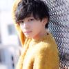 M!LK琉弥バレンタインに改名発表<宮世琉弥(みやせりゅうび)>!!  個人Instagramも開設♪