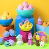 ウサギや羊のバスボムで春のポカポカバスタイムを♡ LUSH(ラッシュ)から「イースター限定アイテム」数量限定発売!