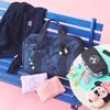 ミニーマウスのスクールバッグやカーディガンが可愛い♡ ディズニーストアから学生向け新コレクションが登場!