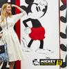 Kipling(キプリング)から、ミッキーマウス スクリーンデビュー90周年を祝した限定コレクションが登場♪ 渋谷ロフトにポップアップストアが期間限定でオープン!