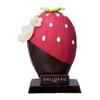 """フォトジェニックなイチゴ型ショコラも♡ DALLOYAU(ダロワイヨ)から""""恋するフラミンゴ""""をテーマとしたホワイトデー商品が登場!"""