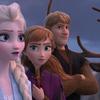社会現象を巻き起こしたアニメーション待望の最新作『アナと雪の女王2』今年11/22(金)日米同時公開決定!