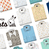 お気に入りのポケモンでお洒落なシャツをカスタマイズ♡ 原宿のポップアップショップも話題沸騰中の『ポケモンシャツ』Original Stitch(オリジナルスティッチ)サイト上で販売!!
